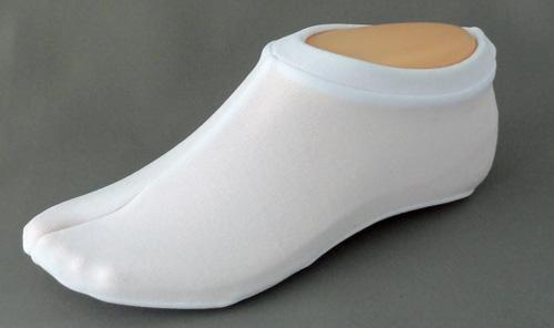 足袋カバー0